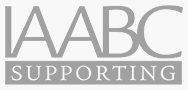 IAABC Supporting
